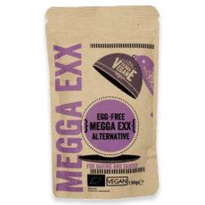 Bio Megga Exx veganski nadomestek za jajca