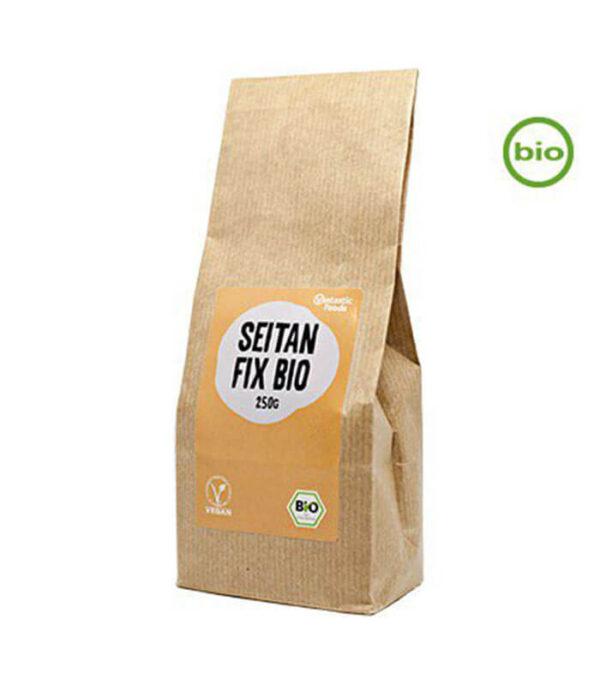 Vantastic Foods Bio seitan fix za pripravo