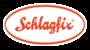 Schlagfix-logo