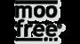 Moo Free logo