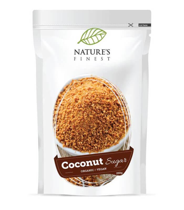 Bio Kokosov Sladkor, 250g