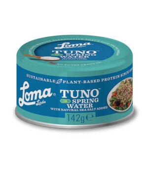 Loma Linda Tuno veganska tuna