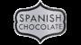 Spanish Chocolate Logo