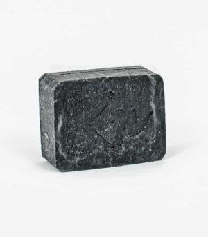 Karbonoir črno milo