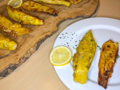 Vegan-fish-and-chips-1
