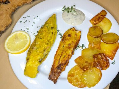 Vegan-fish-and-chips-2