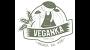 Veganka Logo