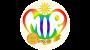 Mir Grünt Logo