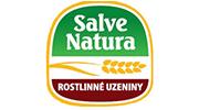 Salve Natura