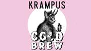 Krampus Cold Brew