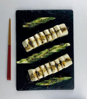 svilnati tofu clearspring