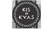 Kis in Kvas