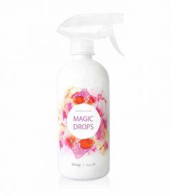 Okay X Oopsi parfum za dom Magic Drops