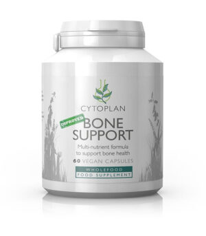 Cytoplan podpora kostem Bone Support