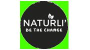 Naturli Foods