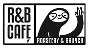 R&B Cafe