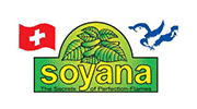 Soyana