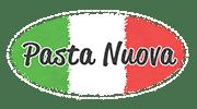 Pasta Nuova