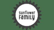 SunflowerFamily