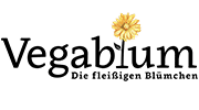 Vegablum