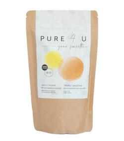 Pure4U Smuti Tropik