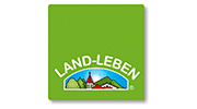 Land-Leben